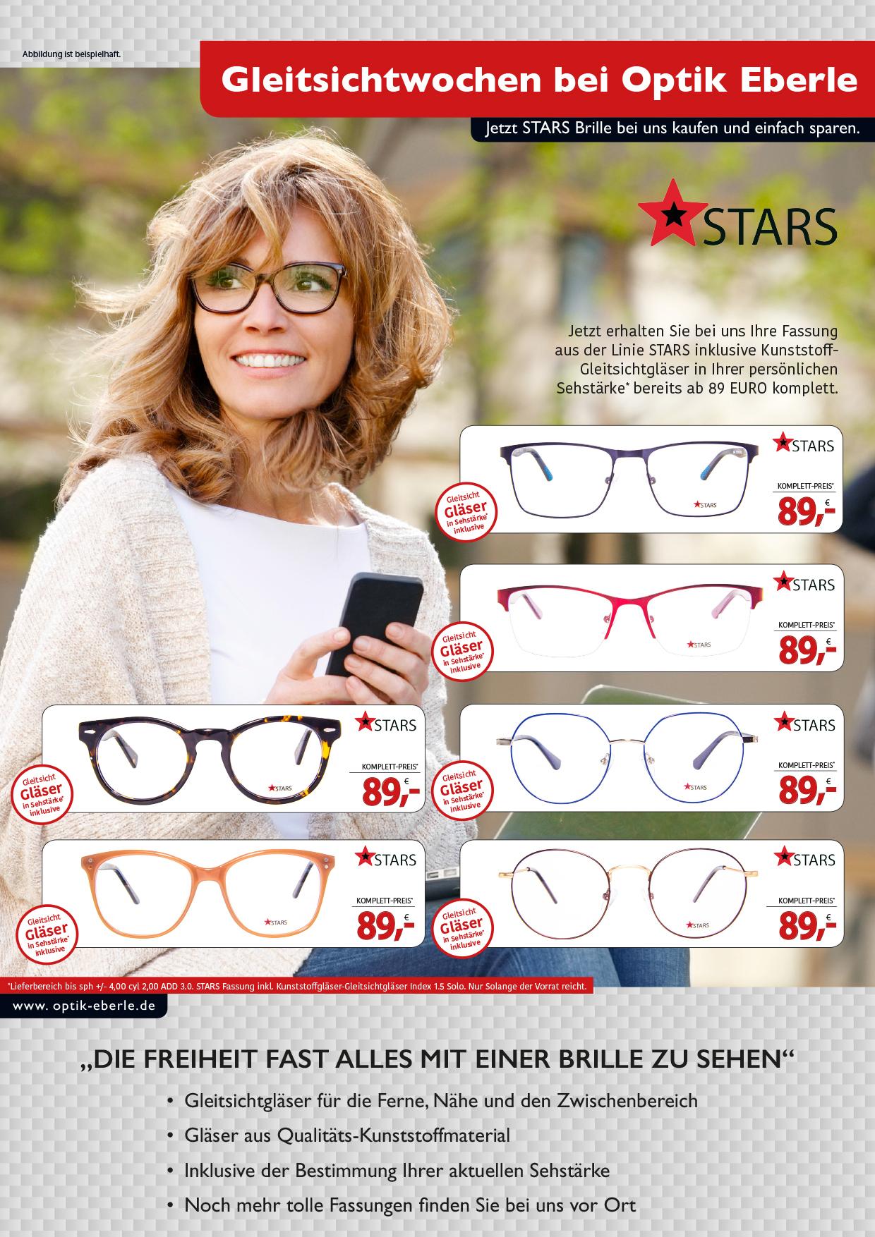 STARS Gleitsichtbrillen<br></noscript><img class=